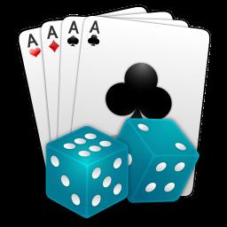 casino spiele kostenlos